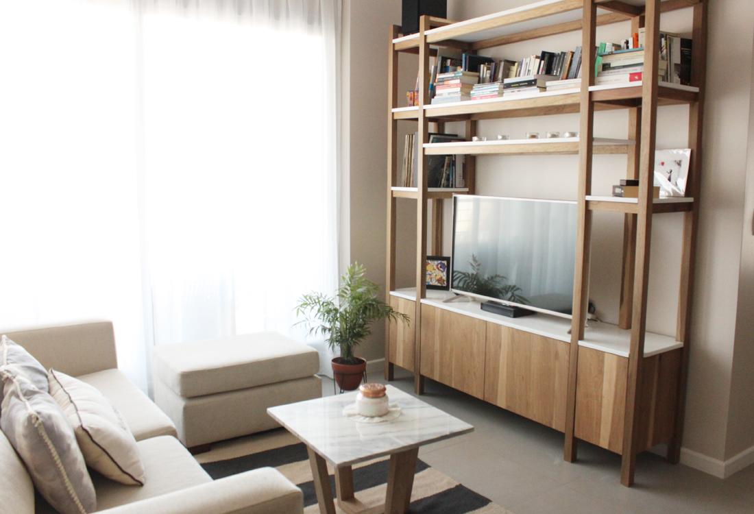 Arquitectura & Interiorismo